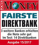 fairste-direktbank-comdirect