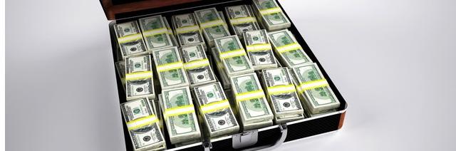 viel-Geld